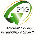 Marshall County Partnership 4 Growth