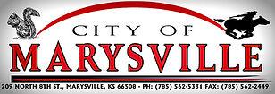Marysville City 485548_004cfb297d5043d3b