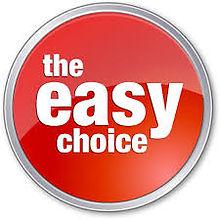 easy choice.jfif