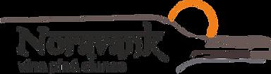 Noravank_logo_malé.png