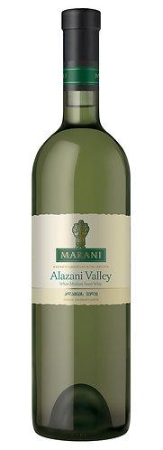 Kindzmarauli Marani - Alazani valley