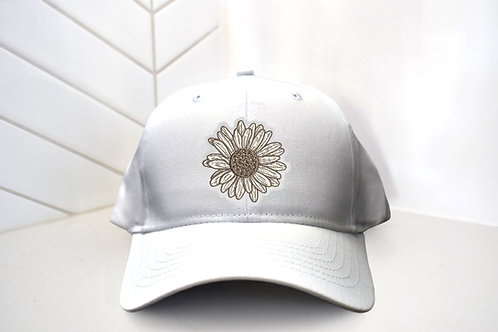 The Daisy Hat