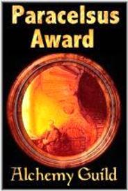 paracelsus_award_large.jpg
