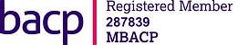 BACP Logo - 287839.png
