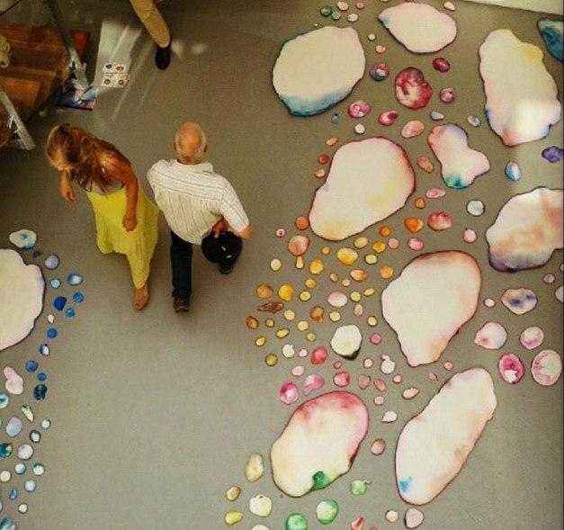 2012 Minerva Art Academy, Groningen