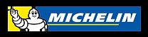 Michelin-logo-4000x1000.png