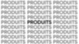 Présentation FNAC_DARTY - NAPS - Version