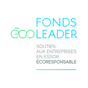 FAQDD-LOGO-fondsecoleadder-RVB.png