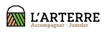 arterre logo.png