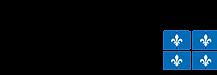 logo gouv.png
