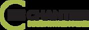 logo-Chantier-2015-coul.png