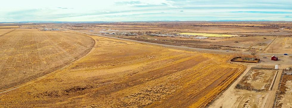 Worland Ranch-5.jpg