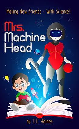 mrs machine kindle.jpg