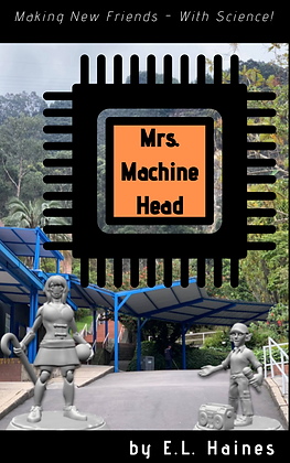 Mrs Machinehead final kindle cover.png