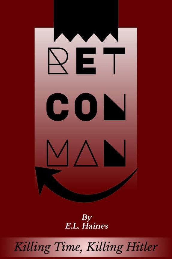 RetConMan front.jpg