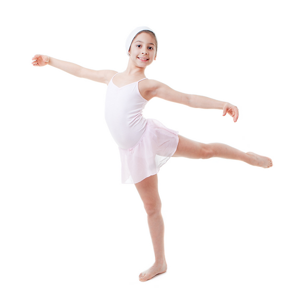 Ballet picture.png