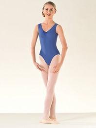 istd_ballet_ruche_lined_leotard_grade_1-