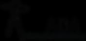 LogoMakr-0GmXYh.png