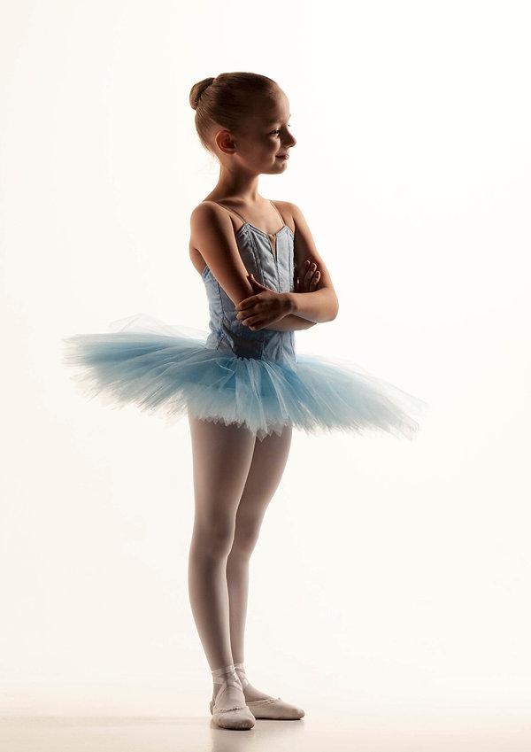 Ballet show pic.jpg