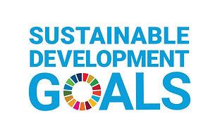 SDGs001.jpg