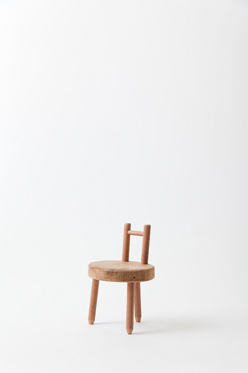 ACCESSORIES CHAIR