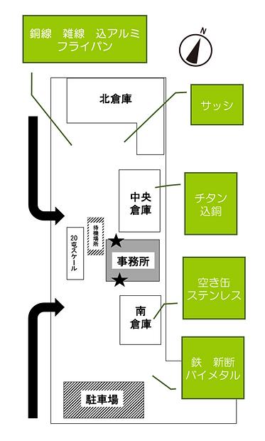 見取り図.png