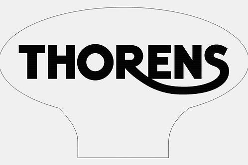 Thorens Led Sign