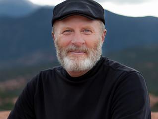 The Wisdom Challenge-Author Ron Forseth and Dan Britton