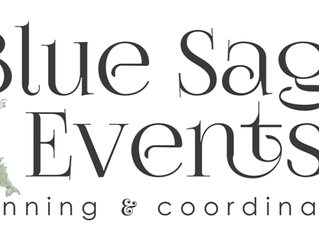 Looking for a fabulous event/wedding coordinator?