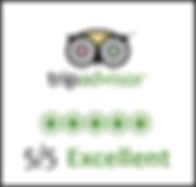 tripadvisor-logo-excellent-x180.png