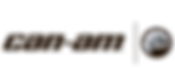 can-am-logo-png-5.png