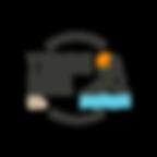 Dune + Logo.png