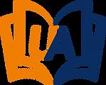 Uzman Akademi Logo