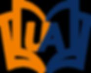 uzman-akademi-logo-Orjinal.png