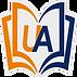 uzman-akademi-logo-png.png