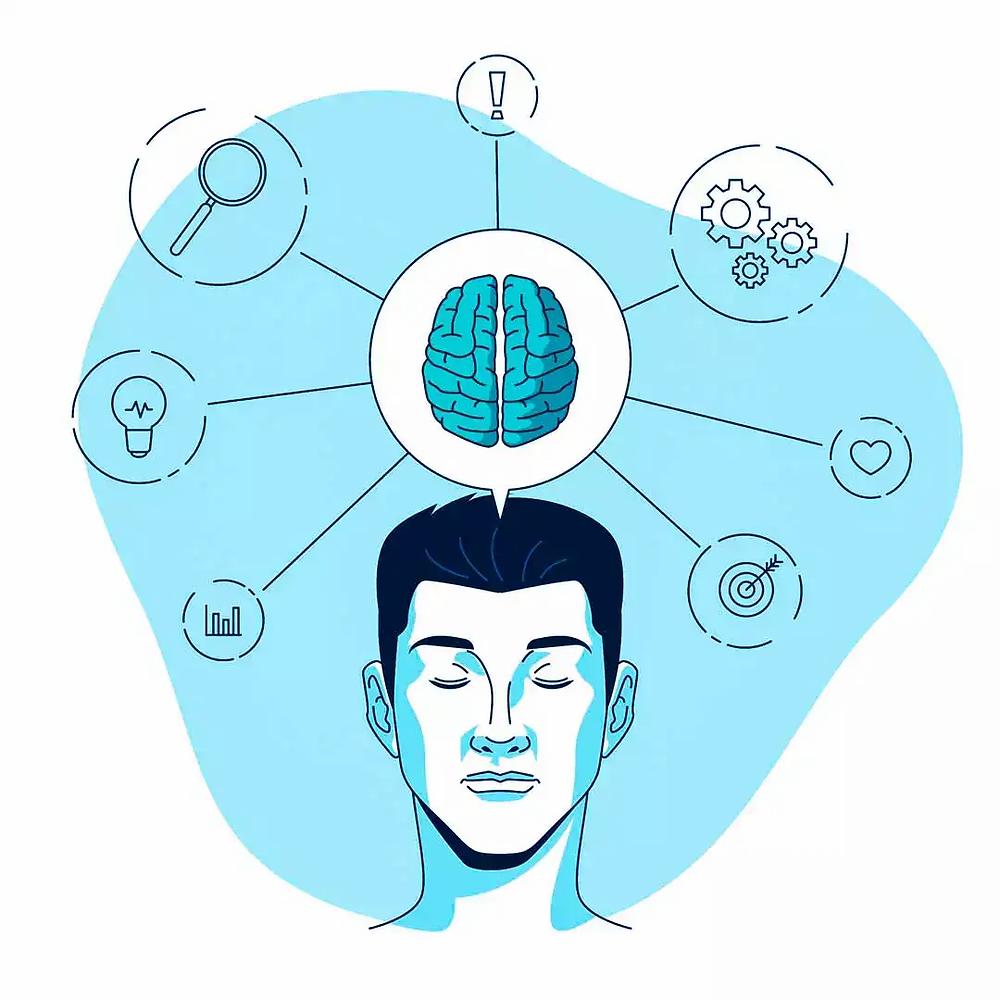 Hafıza Teknikleri