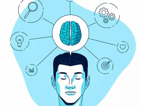 Hafızamızı güçlendirmenin yolları nelerdir?