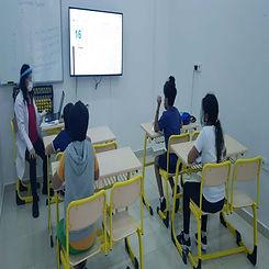 Lgs grubu hızlı okuma kursu uzman akademi