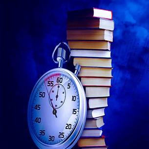 Hızlı Okuma Ne Demektir?