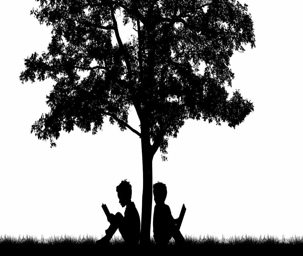 Çocuklarımıza kitap seçerken nelere dikkat etmeliyiz?