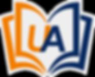 uzman akademi logo png-min.png