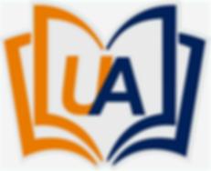 uzman akademi logo png-min (1)-min_edite
