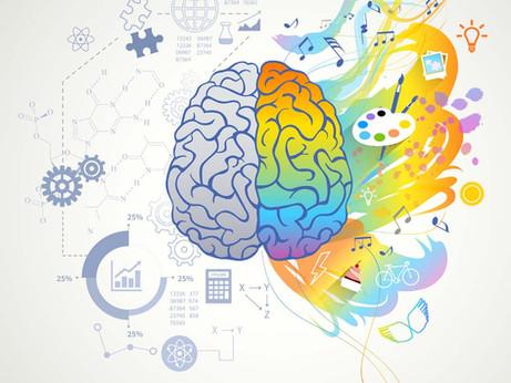Eğitimde hafıza teknikleri