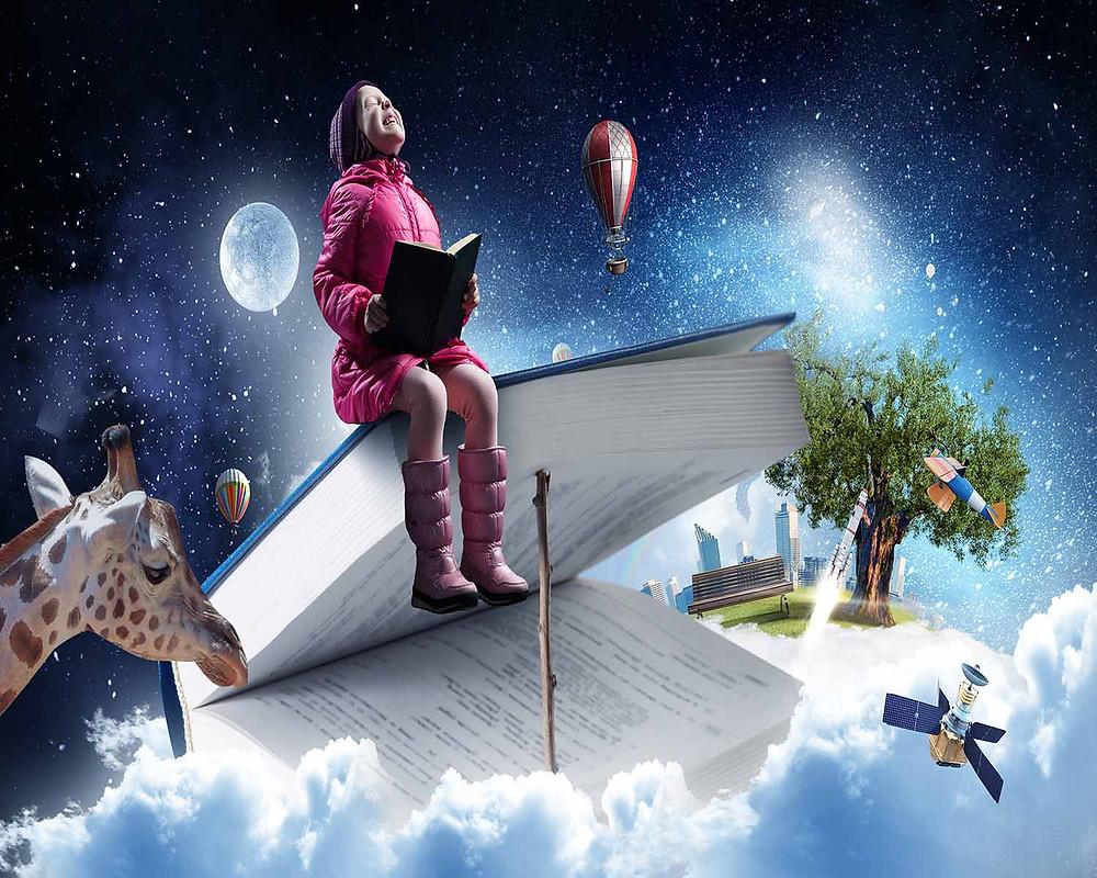 Hızlı okuma eğitiminin diğer kazanımları
