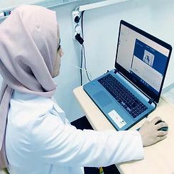 Uzman Akademi online eğitim
