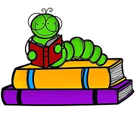 book-worm-clipart-1.jpg