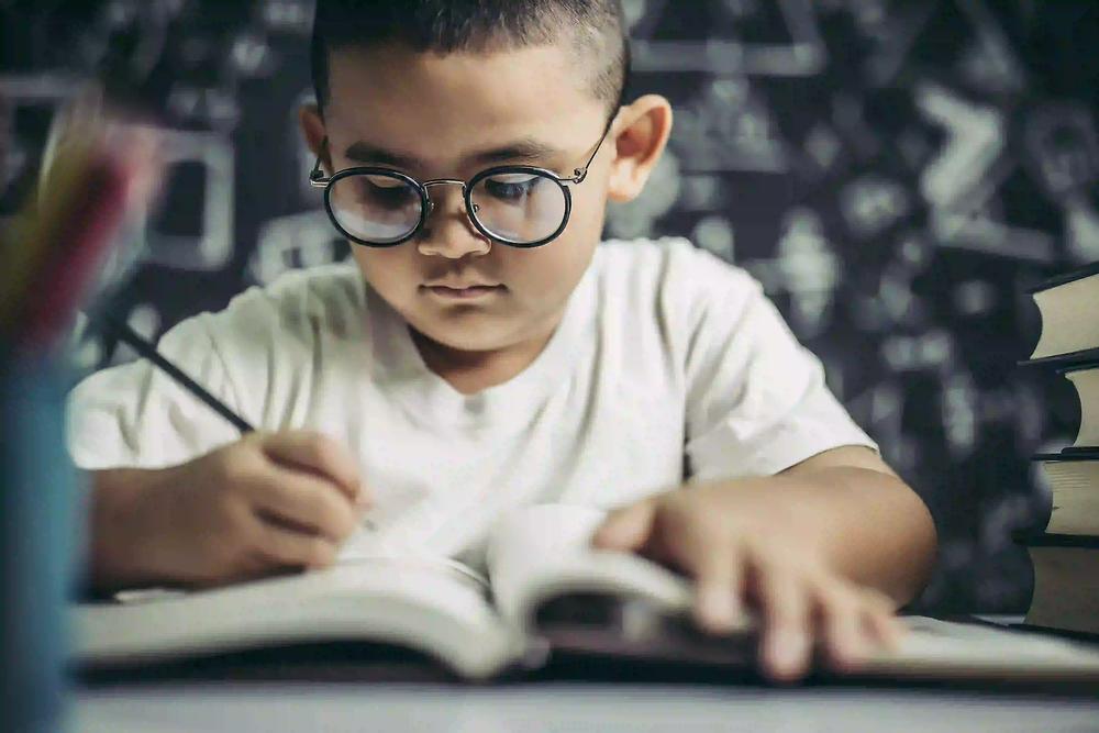 Hızlı Okuma ne demektir