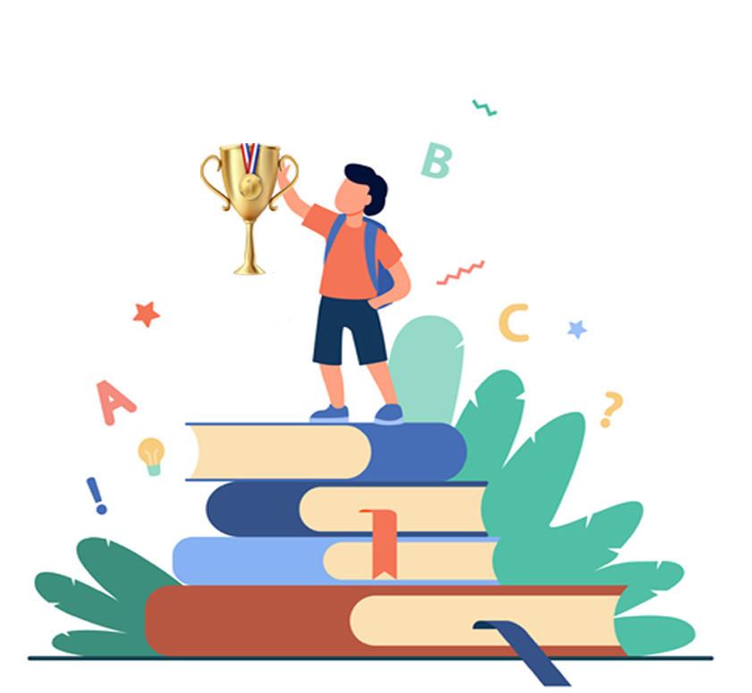 Disiplinli ve programlı ders çalışmanın önemi ve başarıya katkısı