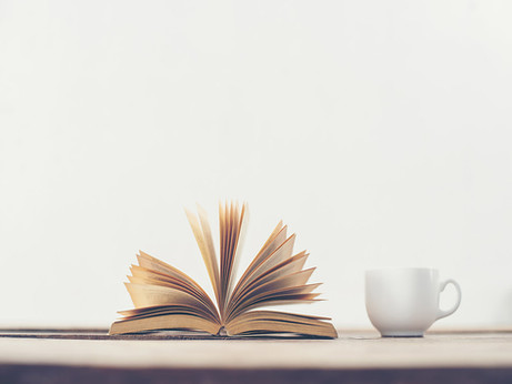 Kitap okumak yapabileceğiniz en iyi şeylerdendir neden mi?