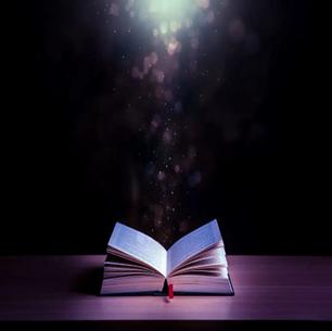 Hızlı okuma kursu size ne katar?